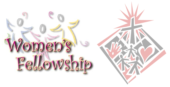Women Fellowship